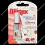 Blistex Cherry