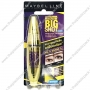 Maybelline Big Shot