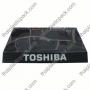 กล่องฐานวางโชว์ NOTEBOOK TOSHIBA