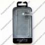 กล่องใส่เคส iPhone5 พิมพ์ออฟเซท 4 สี