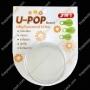 สไลด์แพค U-POP