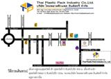 Download แผนที่ Thai Plastic Pack Industry